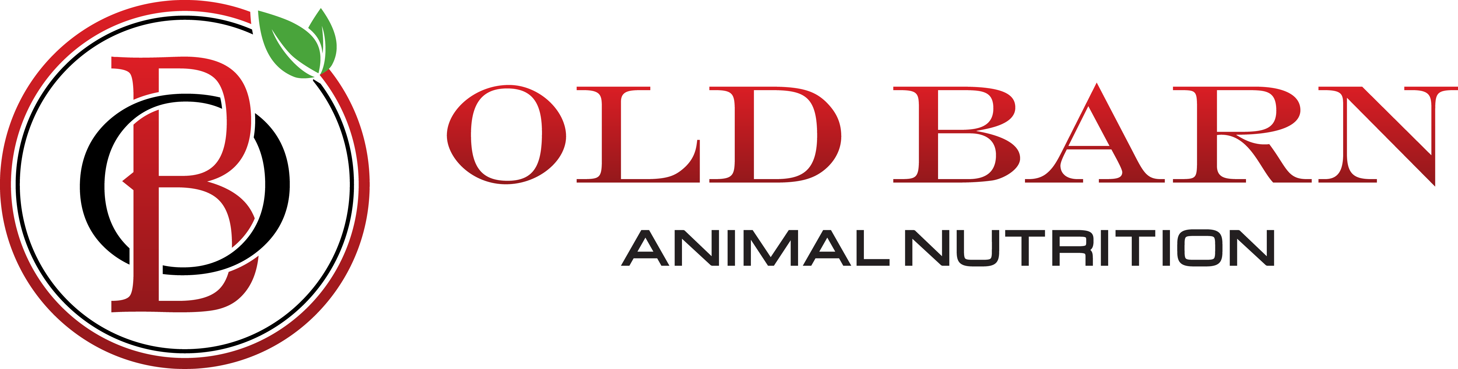 Old Barn Animal Nutrition
